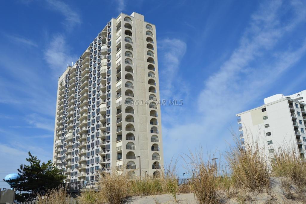 9400 Coastal Hwy, Ocean City, MD 21842