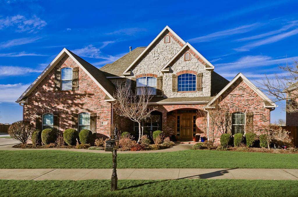 1104 Edinburgh Ave, Bentonville in Benton County, AR 72712 Home for Sale