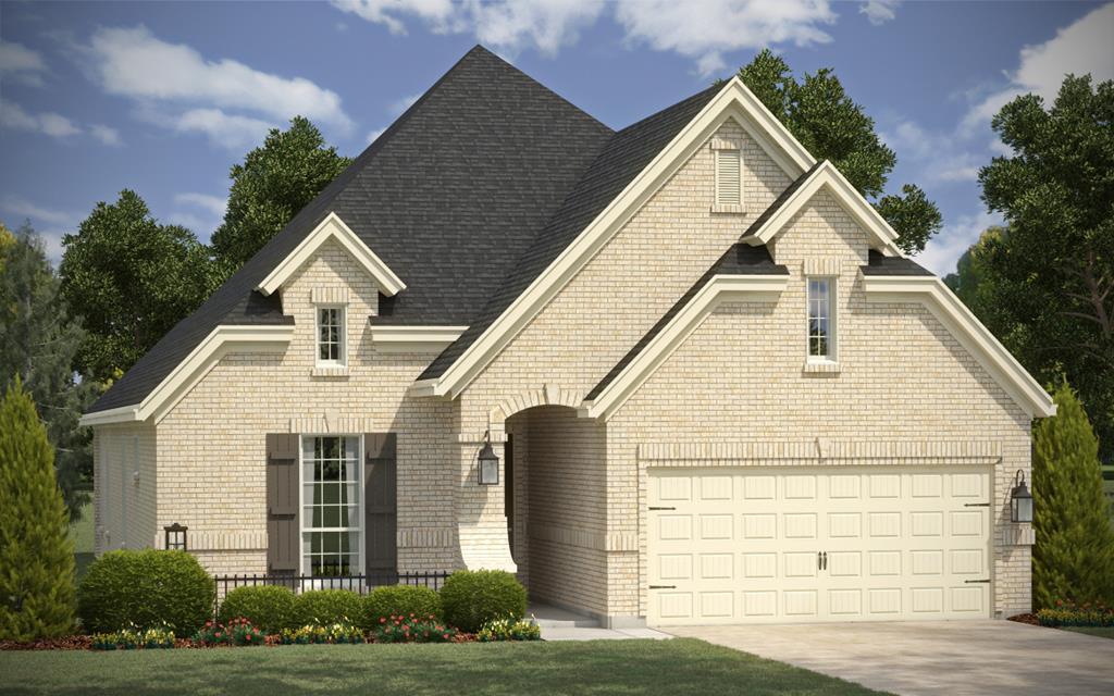 2705 Nottingham, Bentonville in Benton County, AR 72712 Home for Sale