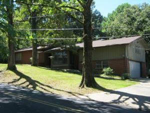 725 N. Montgomery St. Clarksville, AR 72830