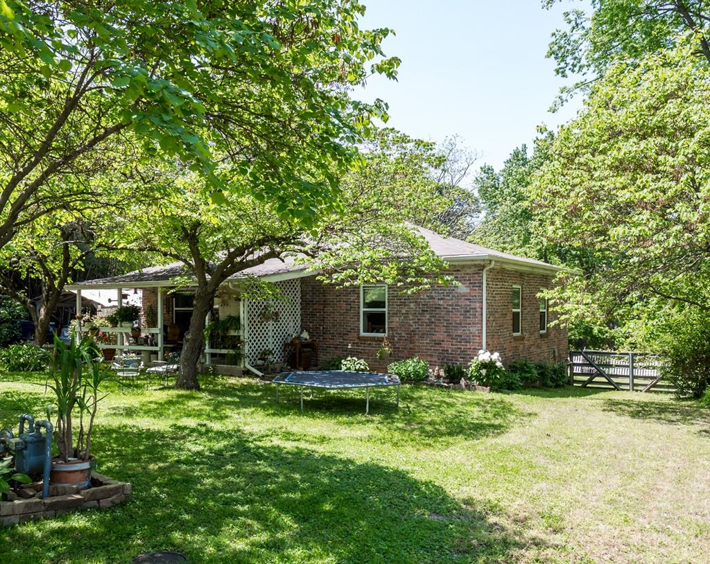 Real Estate in Bentonville, AR