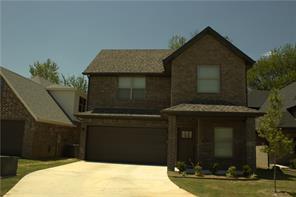 1708 Riverstone Rd, Bentonville, Arkansas