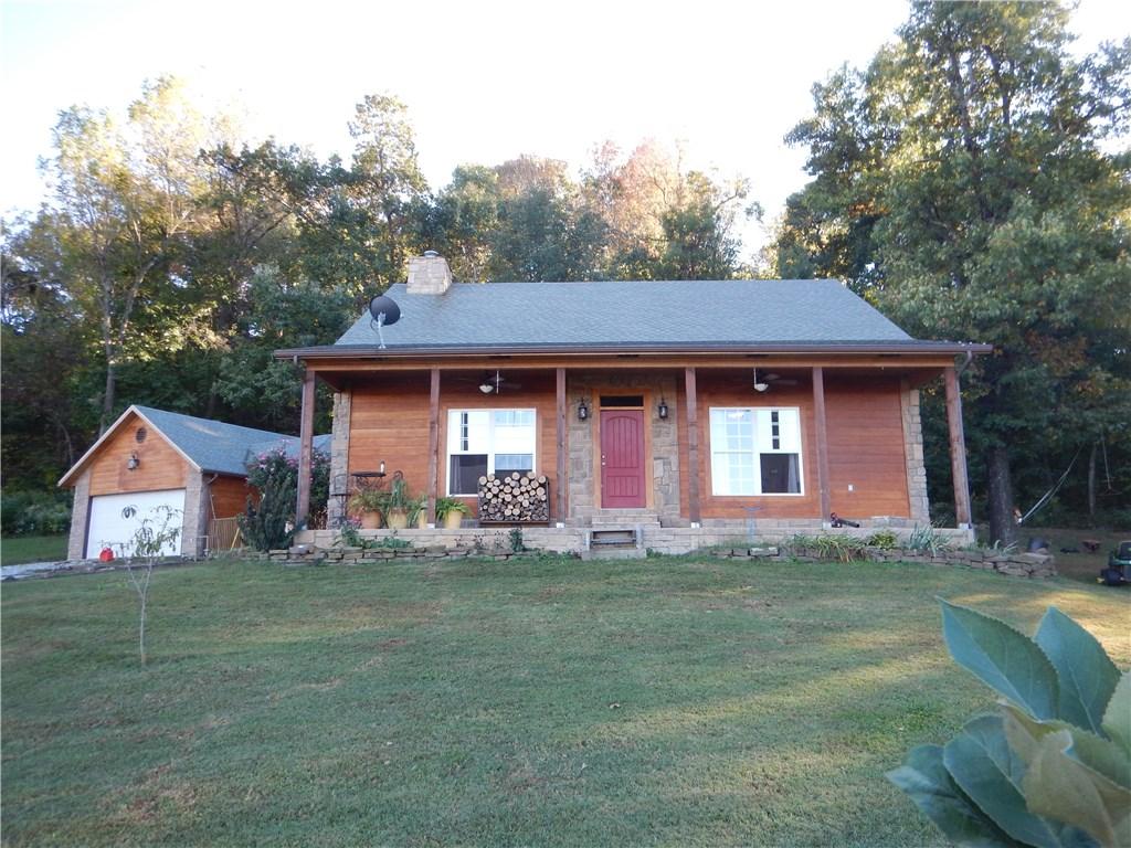 Real Estate for Sale, ListingId: 36213425, Wesley,AR72773
