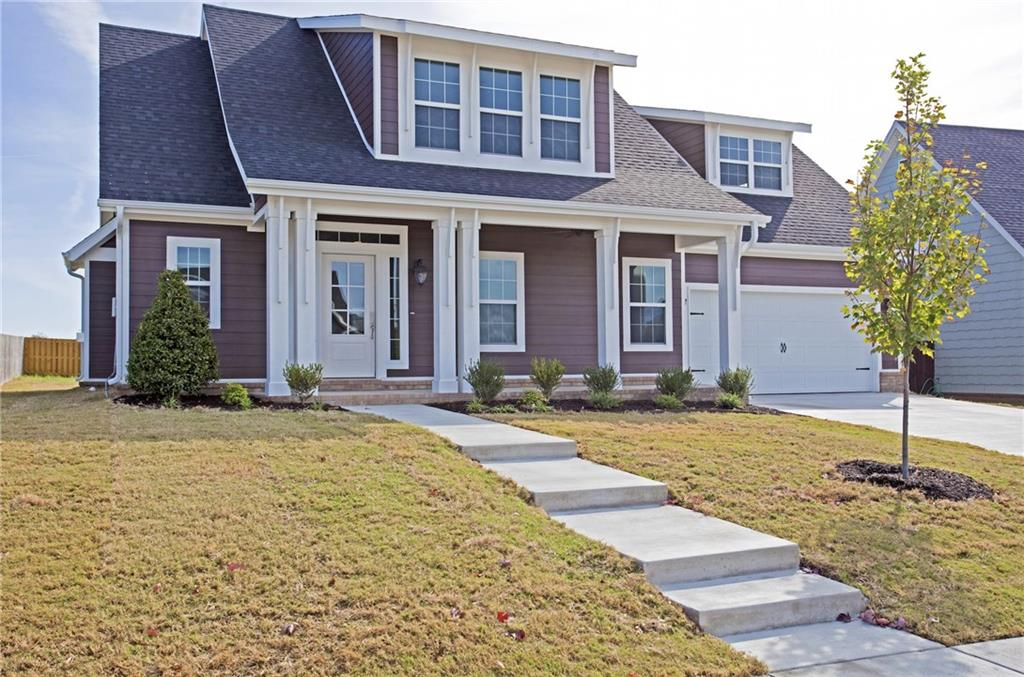 Real Estate for Sale, ListingId: 35873466, Cave Springs,AR72718