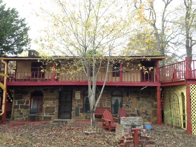 Real Estate for Sale, ListingId: 36132842, Winslow,AR72959