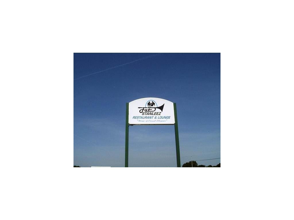 Real Estate for Sale, ListingId: 37182363, Eagle Rock,MO65641