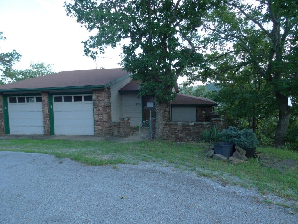 Photo of 11475 Hickory  DR  Garfield  AR
