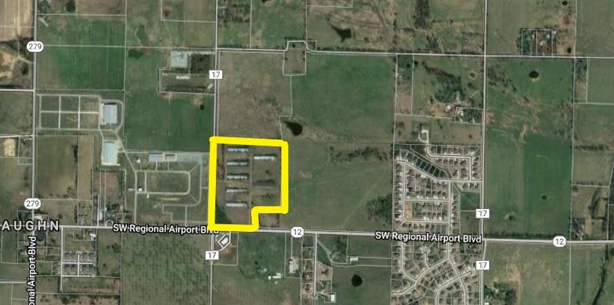 26.95AC Barron  RD, one of homes for sale in Bentonville