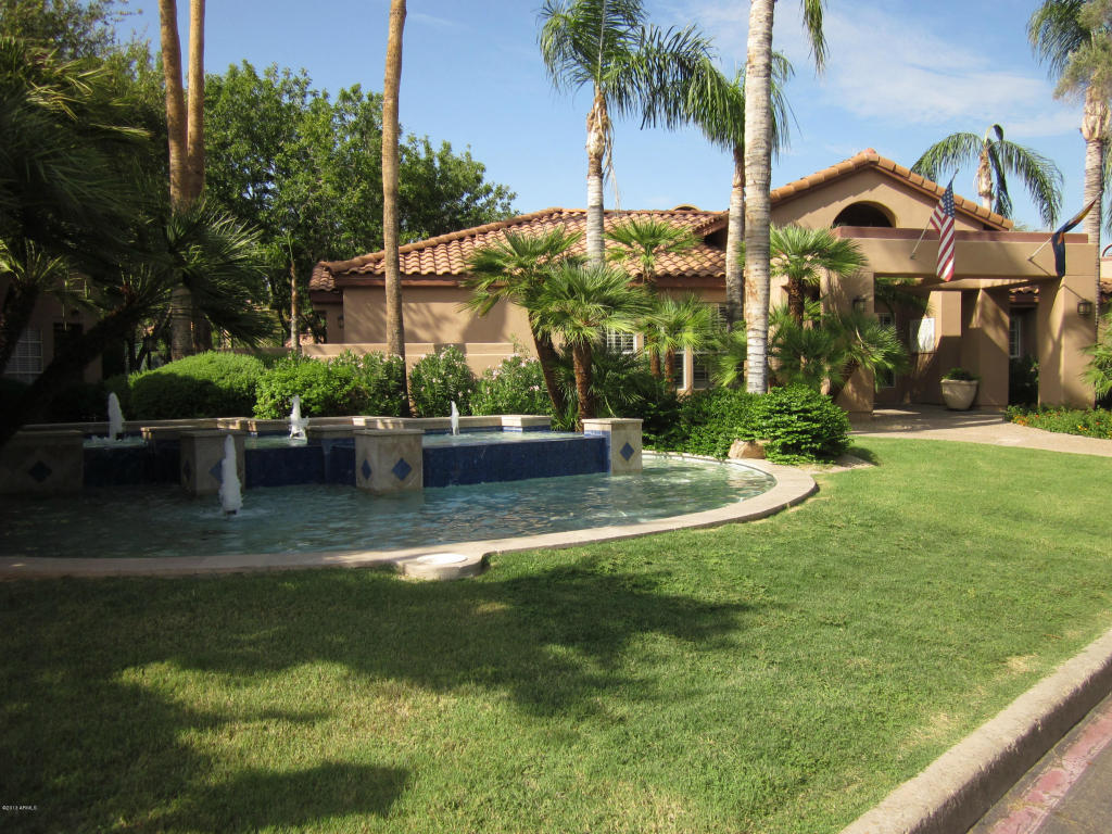 Rental Homes for Rent, ListingId:26690422, location: 10101 N ARABIAN Trail Scottsdale 85258