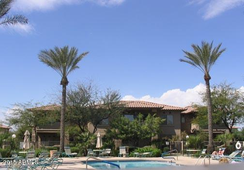 Photo of 9100 E RAINTREE Drive  Scottsdale  AZ