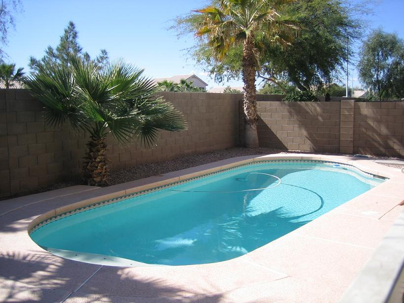 Rental Homes for Rent, ListingId:19484976, location: 1161 W LARK Drive Chandler 85286