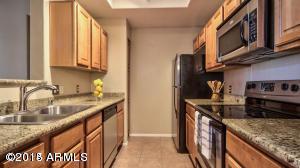Rental Homes for Rent, ListingId:31980433, location: 3830 E LAKEWOOD Parkway E Phoenix 85048