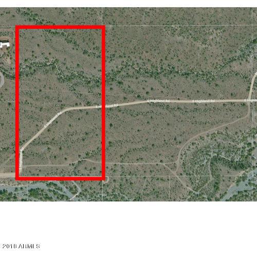 primary photo for 7500 E HIGHLAND Road, Cave Creek, AZ 85331, US