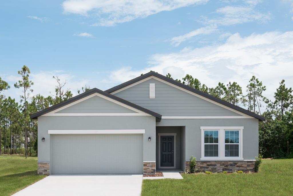primary photo for 746 Garden Oaks Square Plan: Palomar, Seffner, FL 33527, US