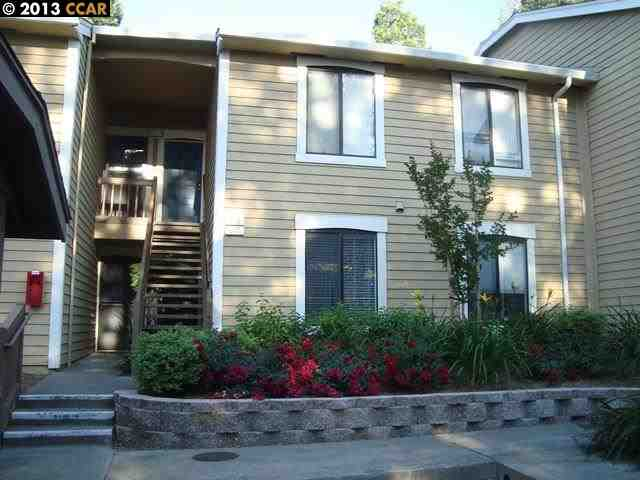 679 Center Ave, Martinez, CA 94553