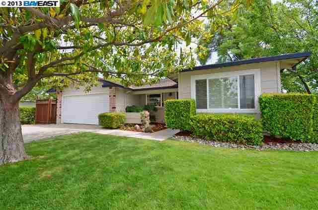 6586 Inglewood Dr, Pleasanton, CA 94588
