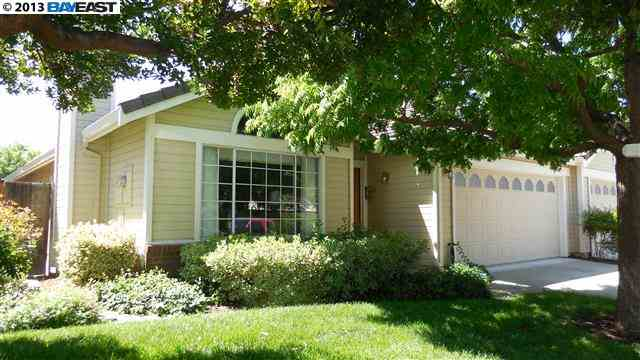 2878 Garden Creek Cir, Pleasanton, CA 94588