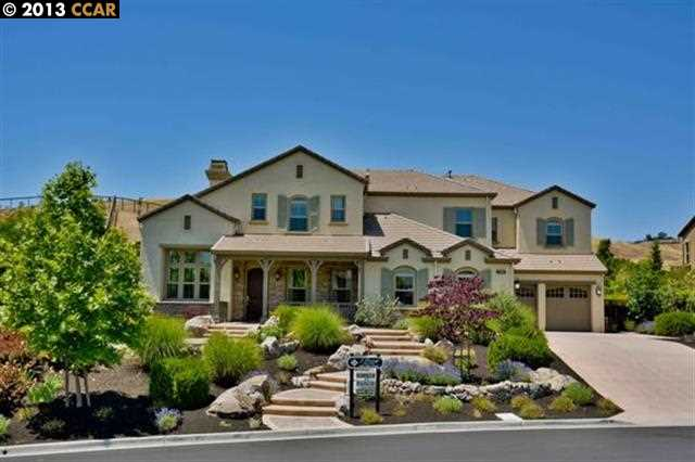 333 Golden Grass Dr, Alamo, CA 94507
