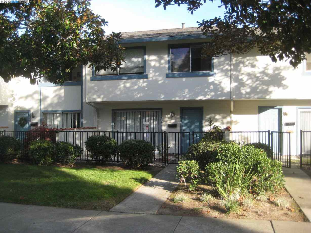4420 CORTO MONTEREY, one of homes for sale in Union City