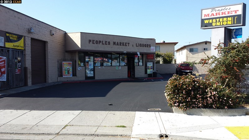 Real Estate for Sale, ListingId: 31159008, San Pablo,CA94806