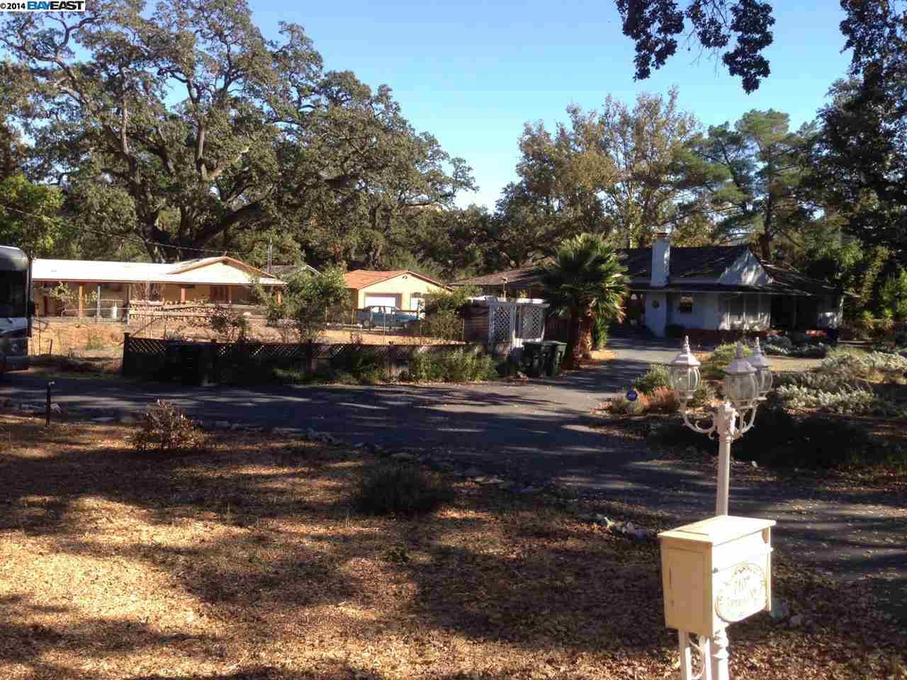 Real Estate for Sale, ListingId: 31159053, Pleasanton,CA94566