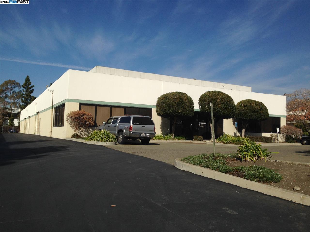 Real Estate for Sale, ListingId: 31159255, Fremont,CA94539