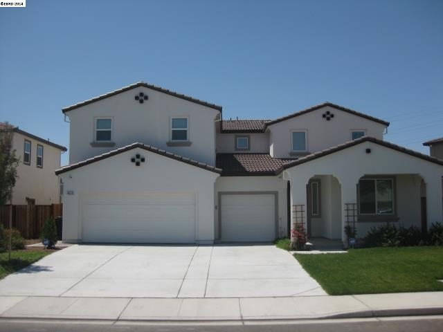 One of Antioch 4 Bedroom Homes for Sale