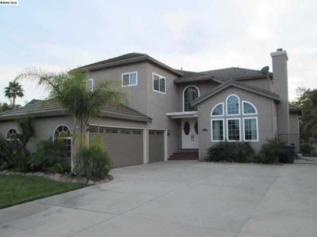 5430 Fairway Ct, Discovery Bay, CA 94505