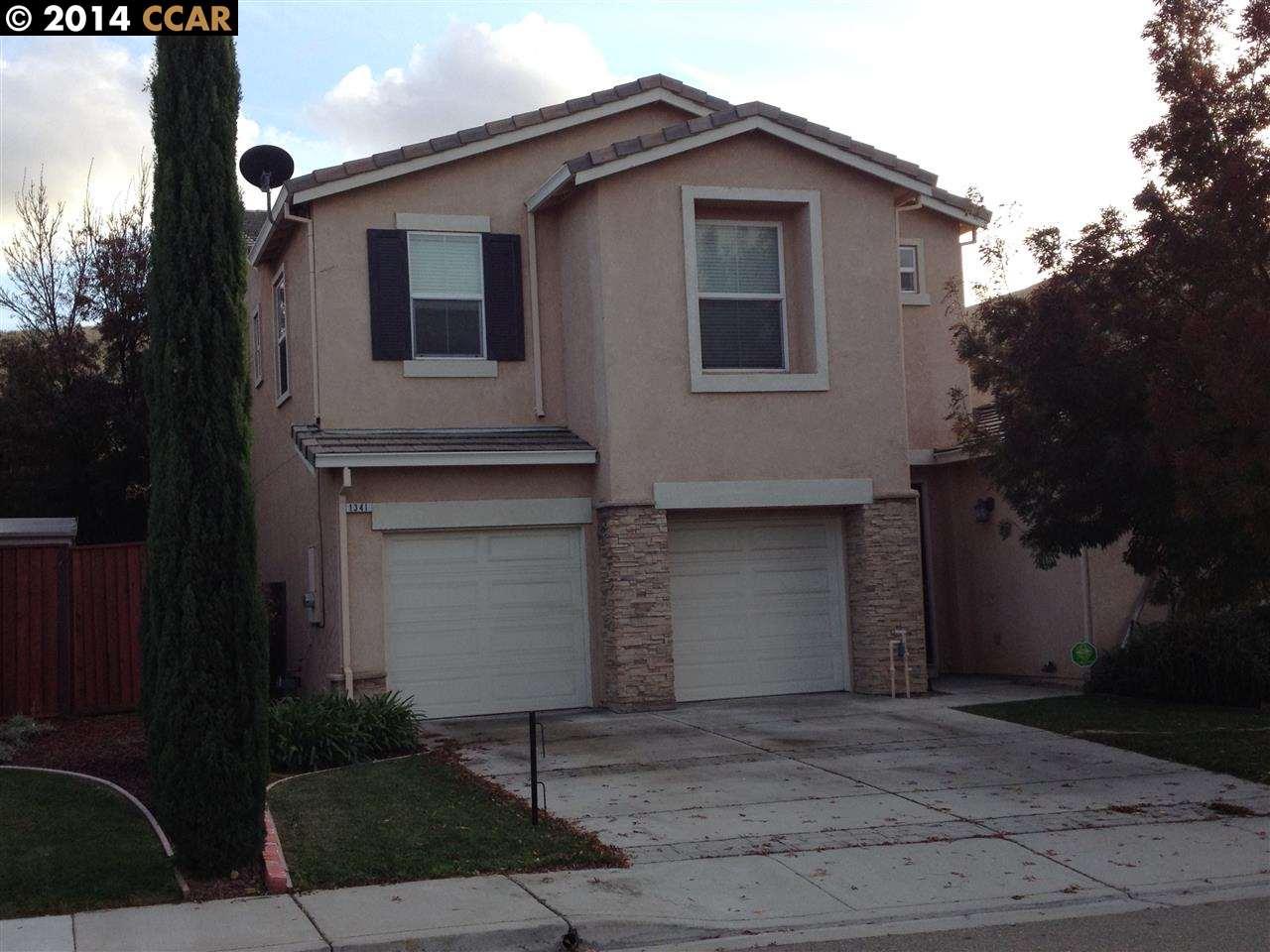 Real Estate for Sale, ListingId: 32039727, Pittsburg,CA94565