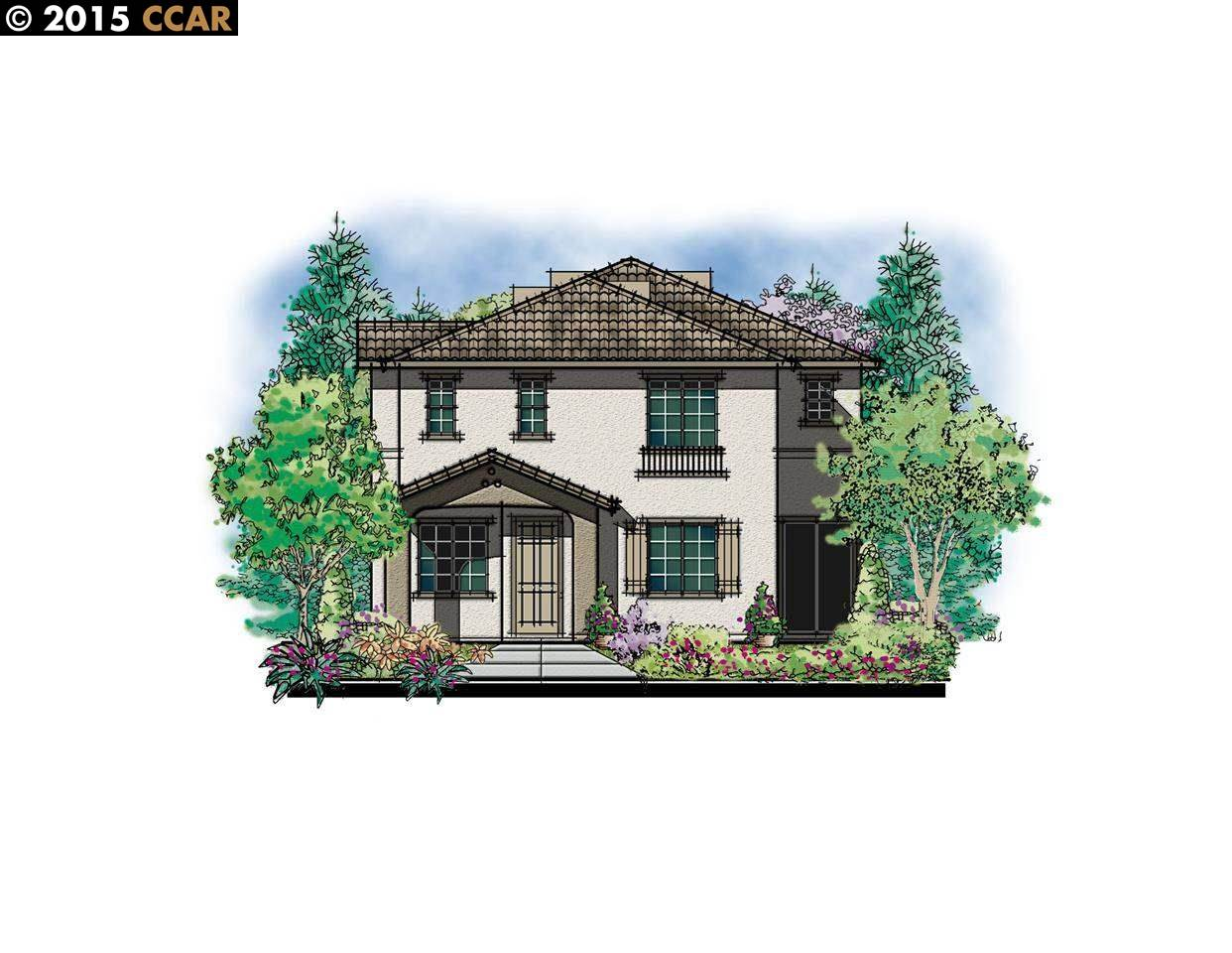 Real Estate for Sale, ListingId: 31242404, Pittsburg,CA94565