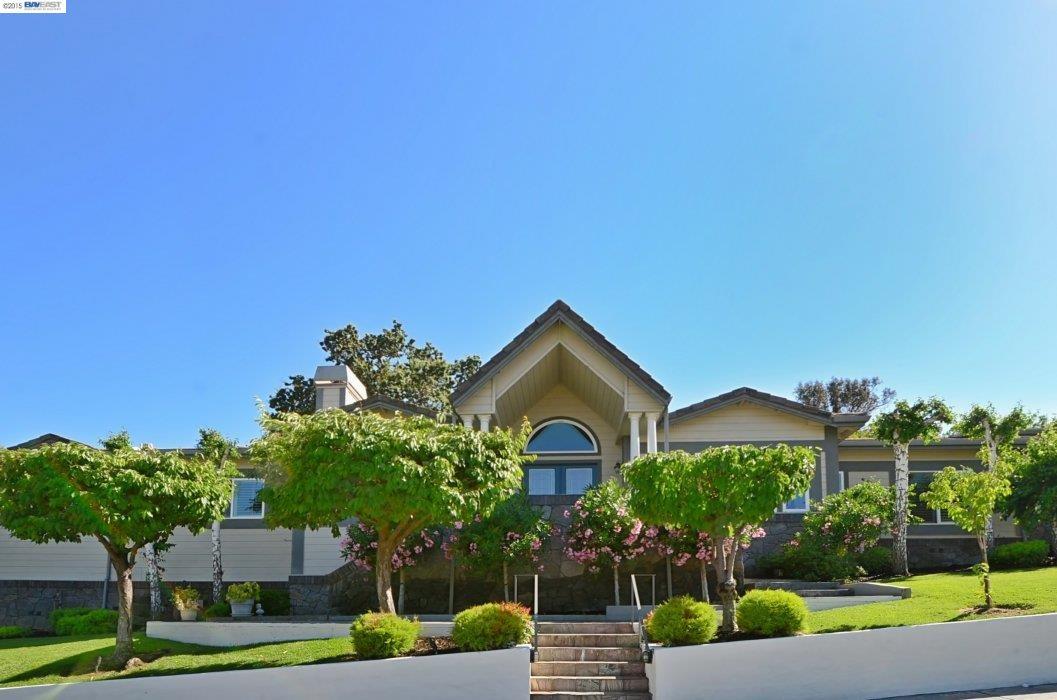 Real Estate for Sale, ListingId: 31344487, Pleasanton,CA94588