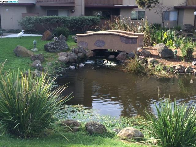 Real Estate for Sale, ListingId: 31622714, Alameda,CA94501