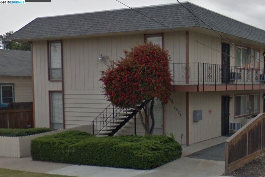 Rental Homes for Rent, ListingId:31804591, location: 1021 W 8TH ST Antioch 94509
