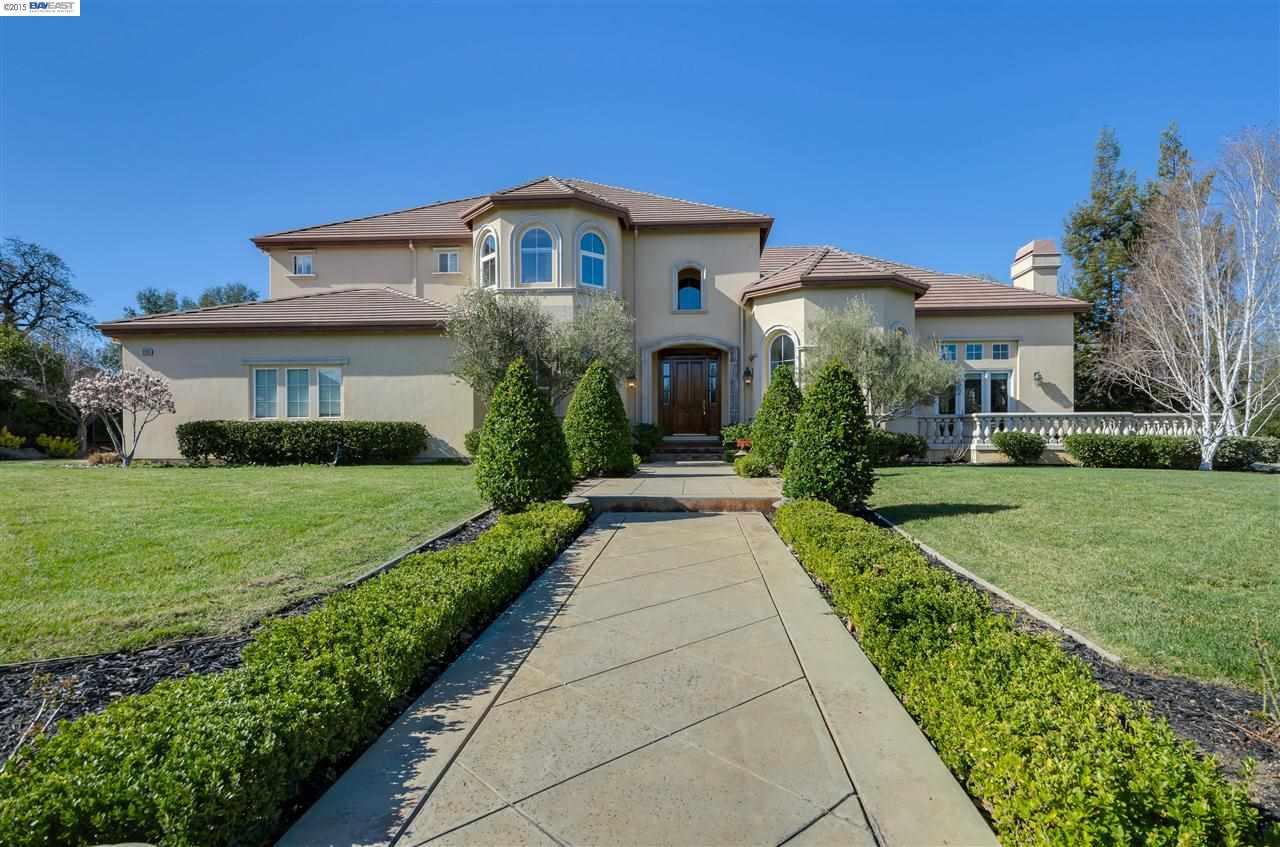 Real Estate for Sale, ListingId: 31844486, Pleasanton,CA94566