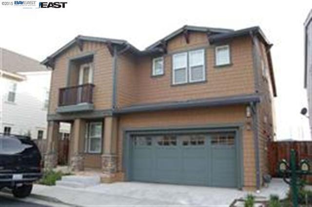 Rental Homes for Rent, ListingId:32564942, location: 104 Seapoint CT Richmond 94801