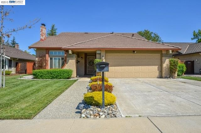 Real Estate for Sale, ListingId: 32791931, Tracy,CA95376