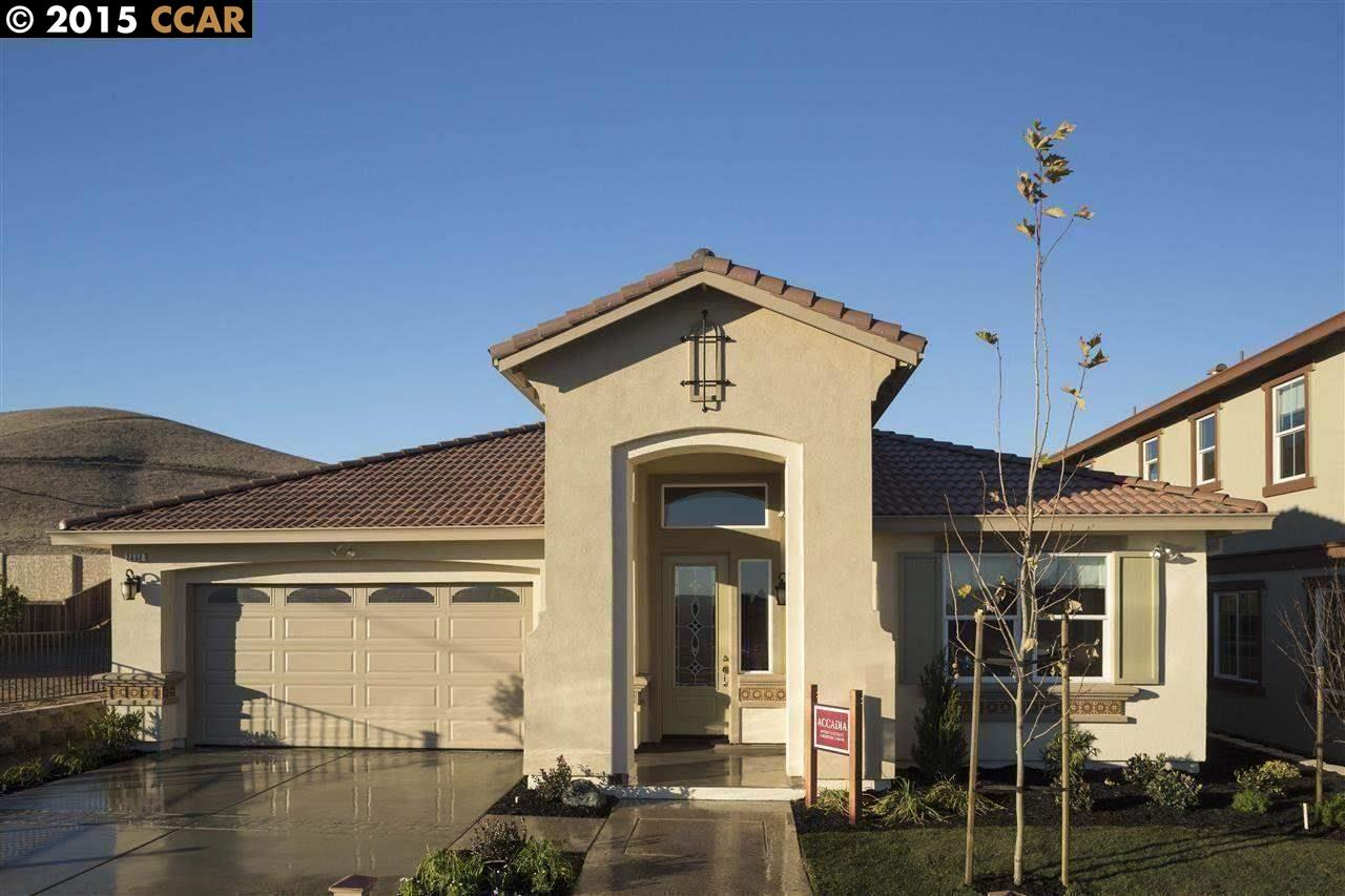Real Estate for Sale, ListingId: 32816016, Pittsburg,CA94565