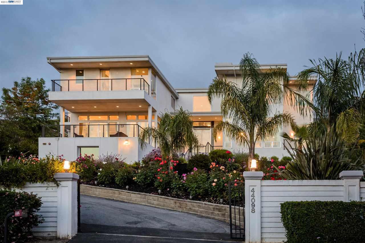 Real Estate for Sale, ListingId: 33207130, Fremont,CA94539