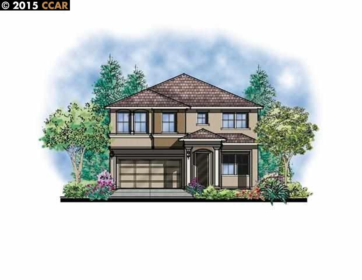 Real Estate for Sale, ListingId: 33309231, Pittsburg,CA94565