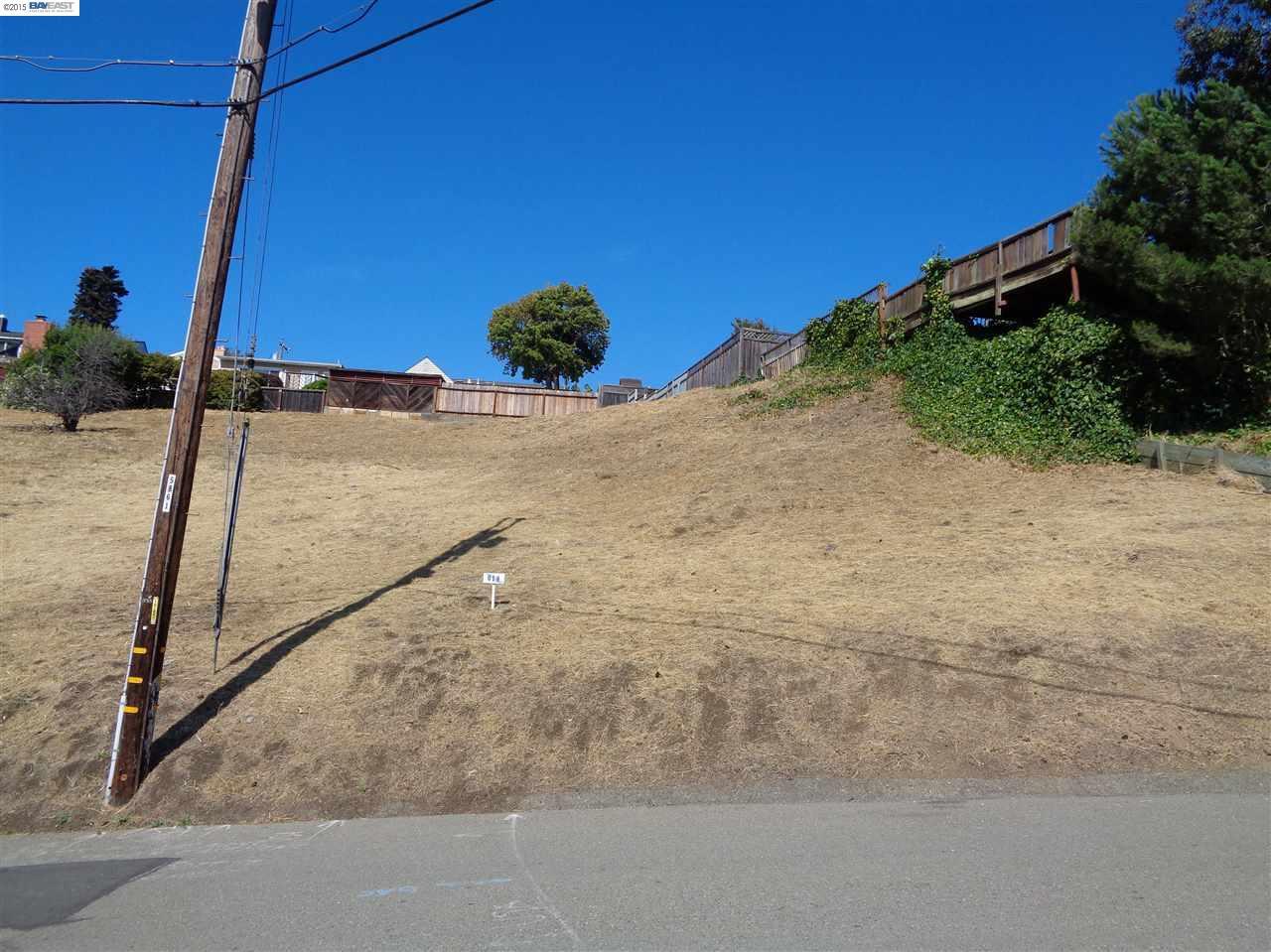 Real Estate for Sale, ListingId: 34206286, San Lorenzo,CA94580
