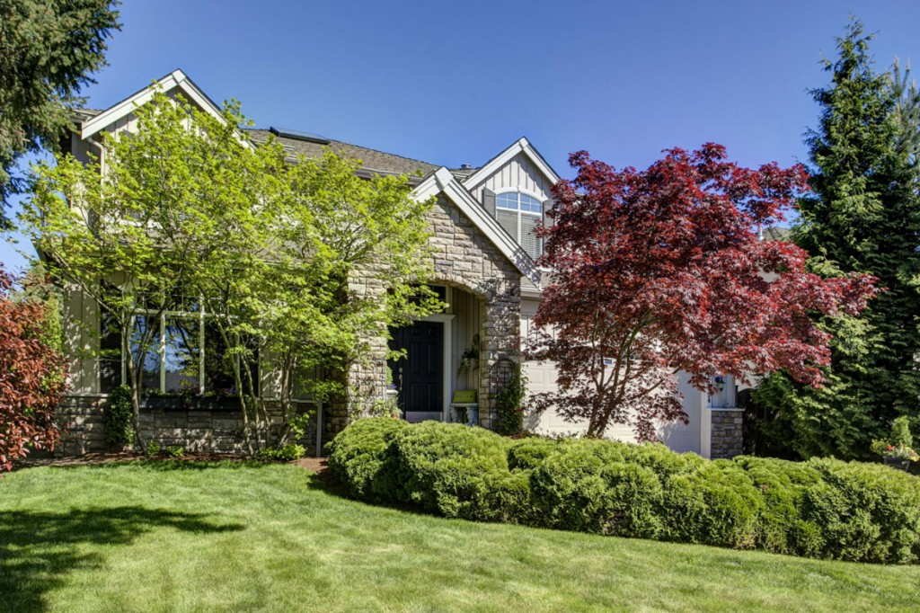 10234 125th Ave Ne, Kirkland, WA 98033