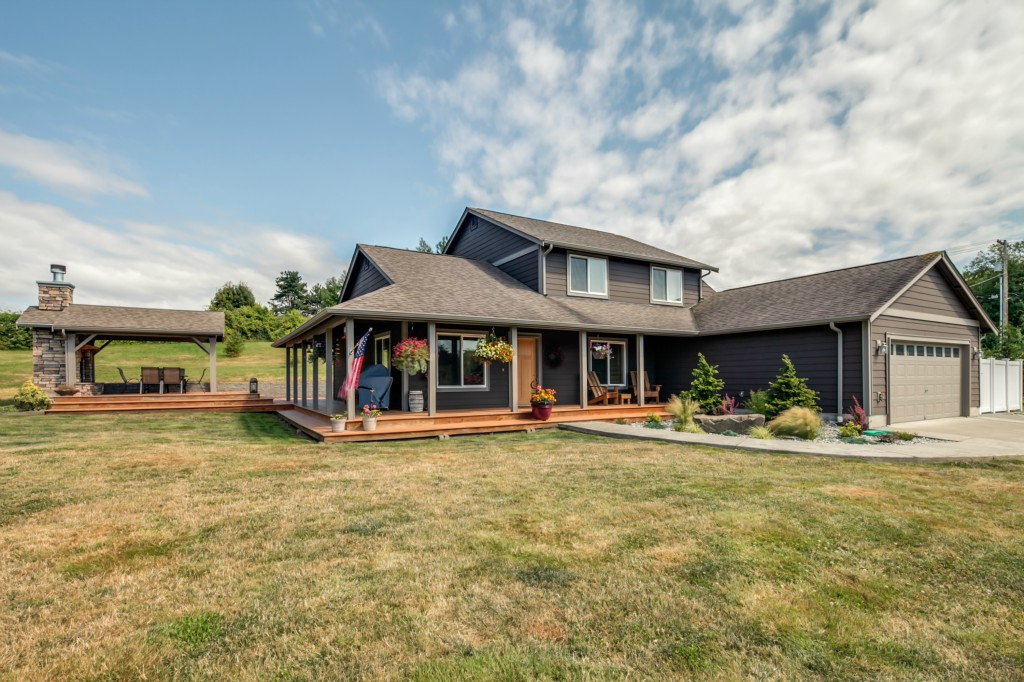 4753 Rural Ave, Bellingham, WA 98226