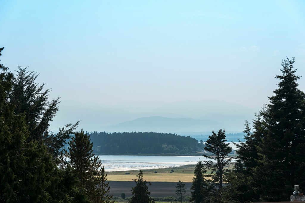 581 Olympic View Dr, Coupeville, WA 98239