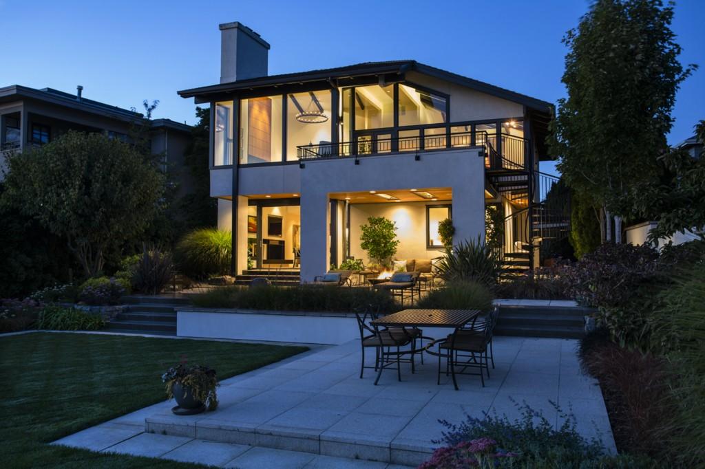 1640 Magnolia Blvd W, Seattle, WA 98199