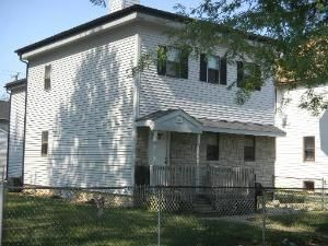 Elwood, Il - Single Family Home - $1,450 00
