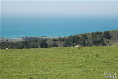 754.8 acres in Bodega Bay, California