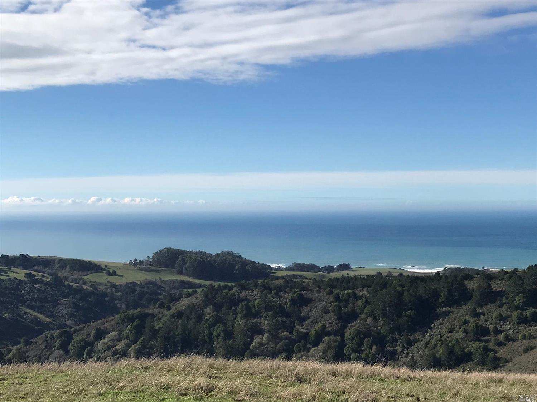 754.8 acres Bodega Bay, CA