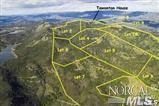 160 acres by Fairfield, California for sale