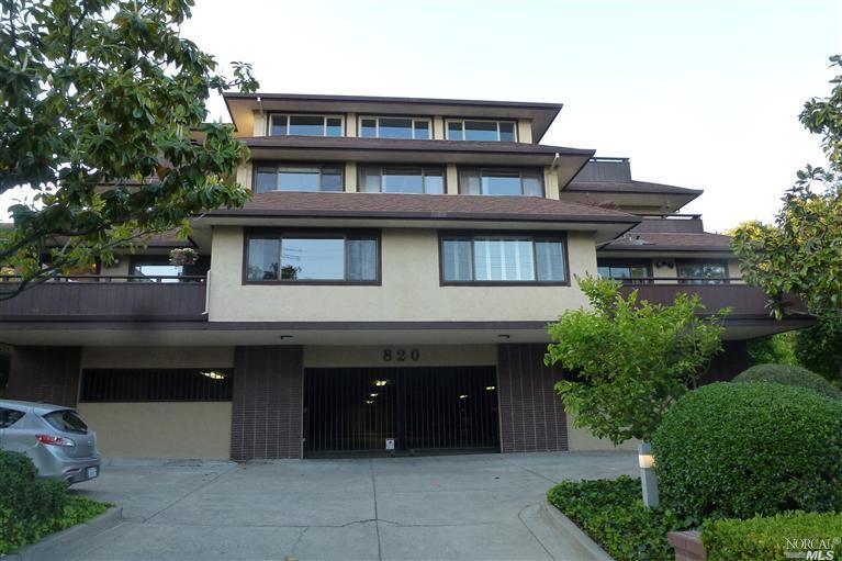 820 Mission Ave # UNIT: 13, San Rafael, CA 94901