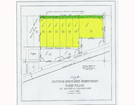 Real Estate for Sale, ListingId: 18162788, Laurel,MT59044
